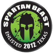 Upcoming Spartan Races