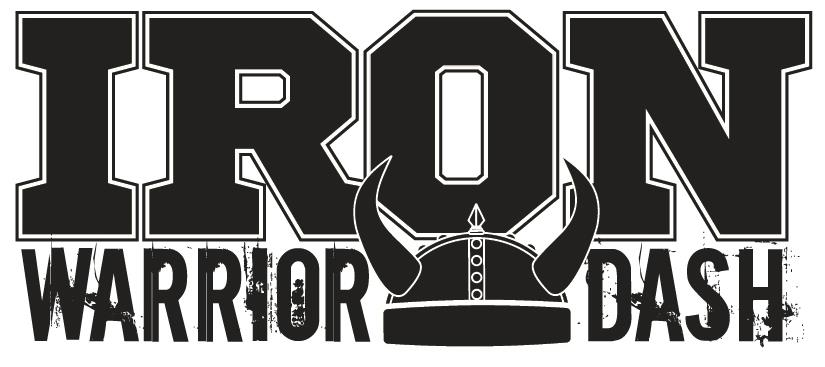 Team Ninja : Event : Iron Warrior Dash (GA)